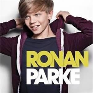 Ronan_Parke